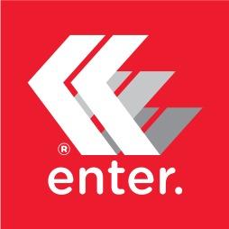 Enter_med_friends