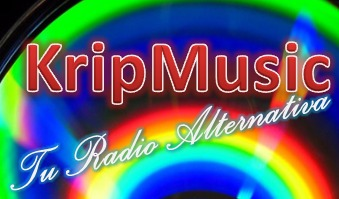 Kripmusic_med_friends
